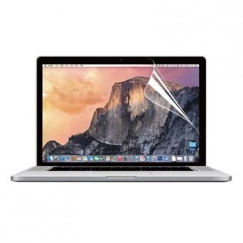 "Защитная пленка WiWU Screen Protector For Apple MacBook Air 13,3"" (Transparent)"
