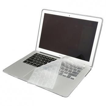 "Защитная пленка для клавиатуры WiWU TPU Keyboard Protector for Apple MacBook Air New 13,3"" Transparent"