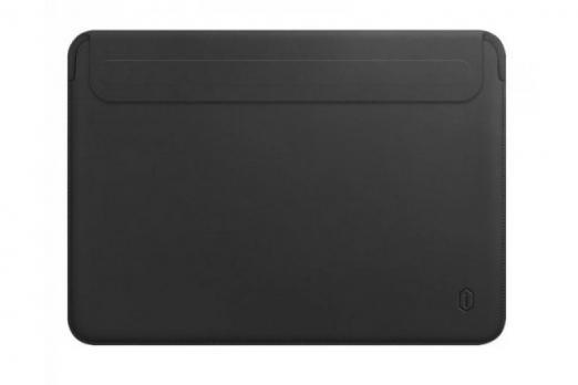 "Чехол для ноутбука WiWU Skin Pro II for Apple MacBook 12""  (Black)"